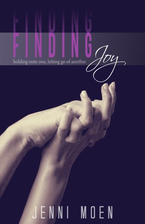 Final FJ Cover